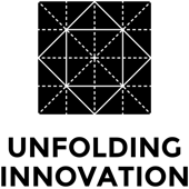 Unfolding Innovation